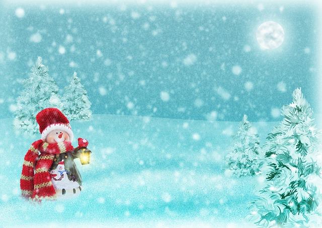 Seasons Greetings From Masterflex Technical Hoses UK